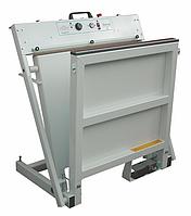 Пневматический упаковщик для одеял и подушек LPO1