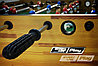 Настольный футбол (кикер) Сlassic (1090 x 610 x 810 мм), фото 7