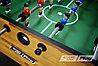 Настольный футбол (кикер) Сlassic (1090 x 610 x 810 мм), фото 6