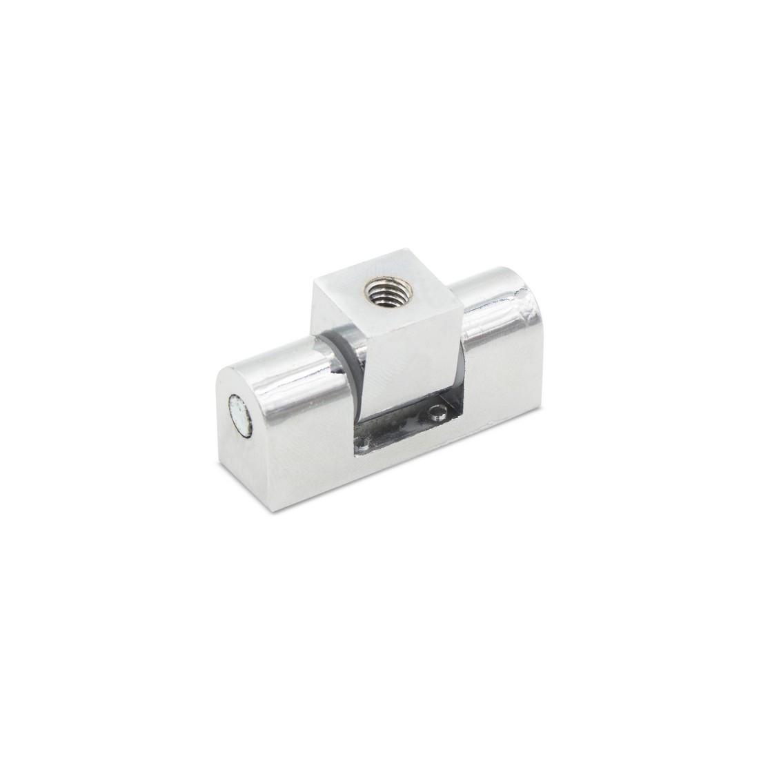 Навес металлический для щита (шкафа) JL 45-1
