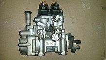 Топливный насос howo VG2600082115J