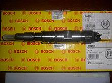 Форсунки Bosch 0445120117
