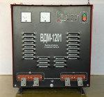 Выпрямитель сварочный ВДМ-1201 (Сварко)