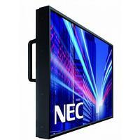 Монитор для видеостены Nec MultiSync® X462HB (60003174)