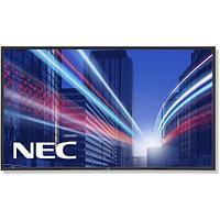 Монитор для видеостены Nec MultiSync® V552 (60003396)
