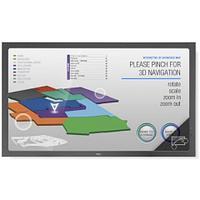 Монитор для видеостены Nec MultiSync® V423-TM (MultiTouch) (60003550)