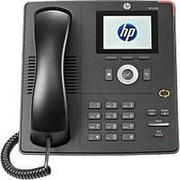 Ip телефония HP J9766A