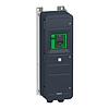 Преобразователь частоты ATV650 - 30 кВт/40 л.с. - 380…480 В - IP55