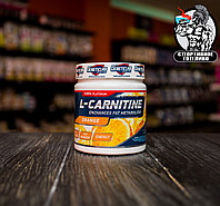 CARNITINE powder 150гр, фото 1