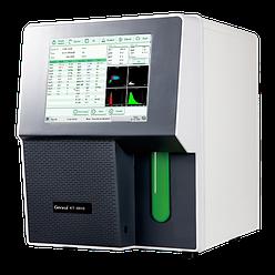 Автоматический гематологический анализатор KT-6610
