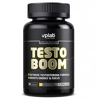 Testo Boom 90 капсул