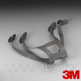 Ремни оголовья 3М 6897 для полной маски