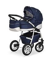 Детская коляска универсальная Riko Modus (06), фото 1