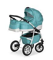 Детская коляска универсальная Riko Modus (11), фото 1