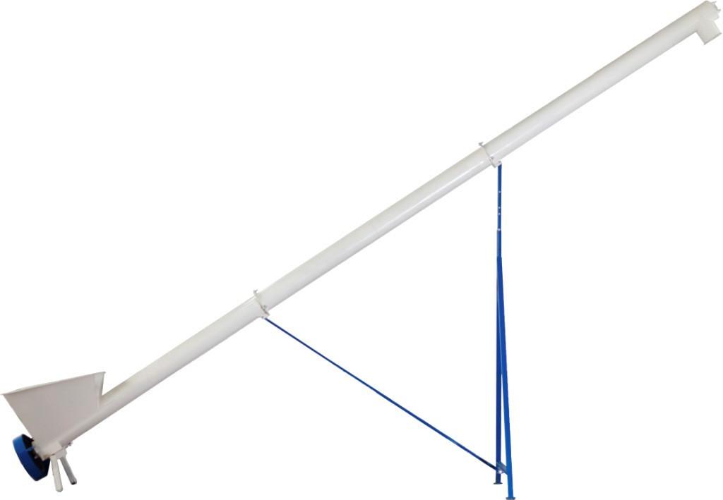 Транспортер секционный тсш вибрационные конвейеры предназначены для