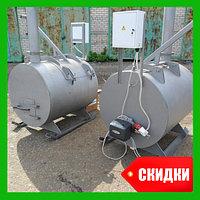 Крематор для животных и утилизации биологических отходов