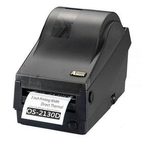 Термопринтер этикеток Argox OS-2130D