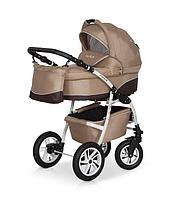 Детская коляска Riko Modus 2 в 1 (02), фото 1