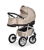 Детская коляска Riko Modus 2 в 1 (03), фото 1