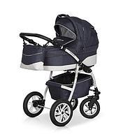 Детская коляска Riko Modus 2 в 1 (05), фото 1