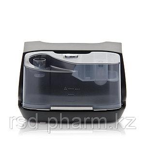 Увлажнитель воздуха InH2 для аппаратов для дыхательной терапии RESmart:CPAP; Auto CPAP; BPAP 25