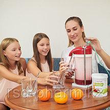 Композиция для кислородных коктейлей №21 (с экстрактом солодки), фото 2