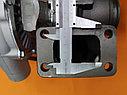 Турбина двигателя YC4G170-20, фото 6