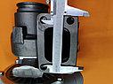 Турбина двигателя YC4G170-20, фото 7