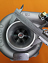 Турбина двигателя YC4G170-20, фото 9