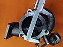 Турбина GT25 728918-5007S, фото 5