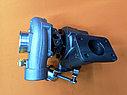 Турбина GT25 728918-5007S, фото 8