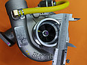 Турбина GT25 728918-5007S, фото 10