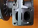 Турбина 114400-4380 двигатель ISUZU 6HK1, фото 3
