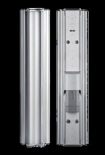 Антенна AirMax Sector Titanium 5G