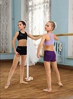 Шорты SGV 201014D Arina Ballerina