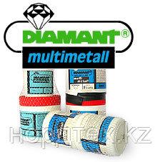 Multimetal (Мультиметалл) - Холодная сварка