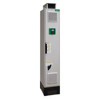 Преобразователь частоты ATV650 - 110 кВт - 380…440 В - IP54 с разъединителем