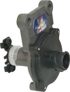 Клапан электромагнитный ECAS Аналог K013741 RVI Premium