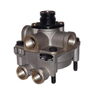 Клапан ускорительный 9730112000 MAN, MB, EVOBUS