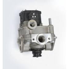 Модулятор ABS Аналог 950364047 DAF, KAISER, TRAILOR Турция