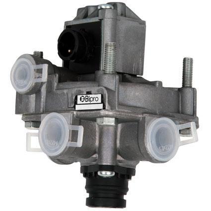 Модулятор ABS 4721950310 SCHMITZ KRONE 05777433 BIPRO Испания