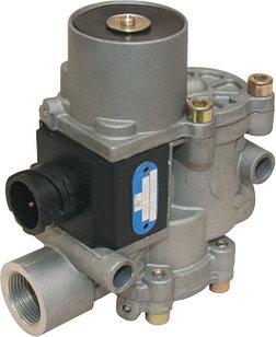 Клапан магнитный ABS 4721950180 SCANIA IVECO VOLVO DAF Турция