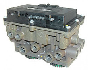 Модуль EBS прицепа ES2053 / II39782N50 KNORR-BREMSE