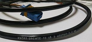 Кабель ABS KNORR-BREMSE K027811 2.0 M