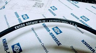 K0278323000 Кабель удлинитель ABS (3 метра) Knorr-Bremse