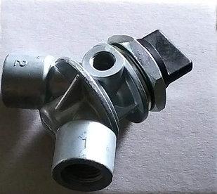 Магистральный клапан Schmitz 4630360050 Турция