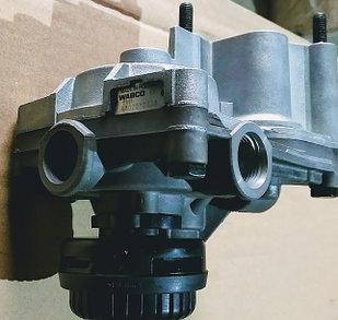 Клапан ускорительный пропорциональный 4802020040 Wabco