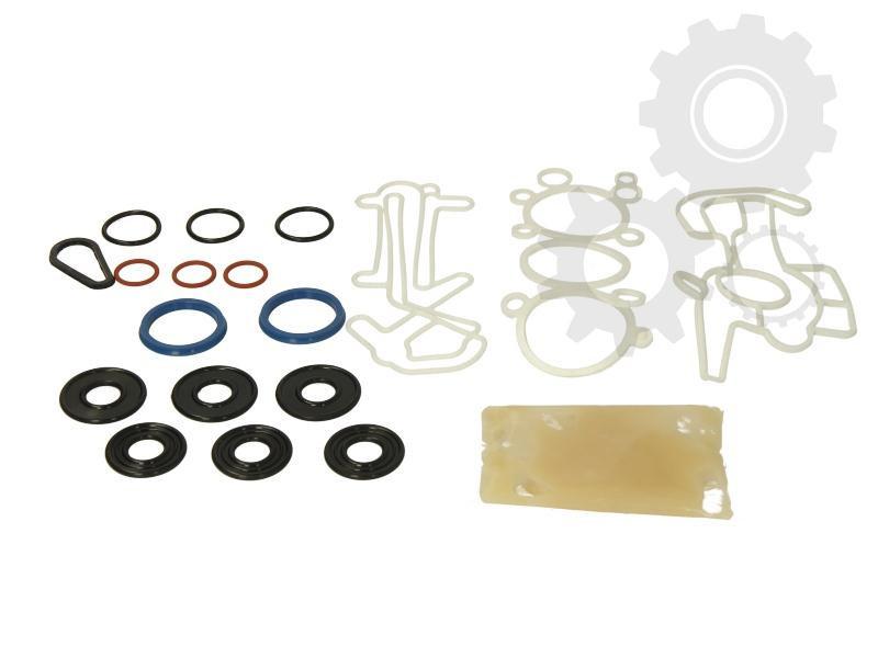 Рем.комплект магнитного клапана ECAS 472 880 001 0