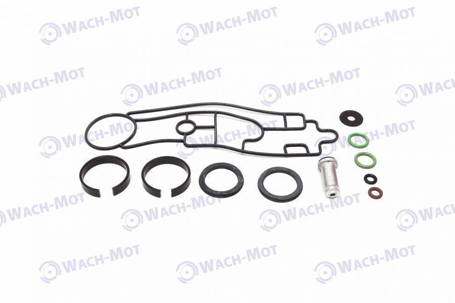Ремкомплект механизма переключения передач 0501215213 WT/ZFK.1 Wach-Mot