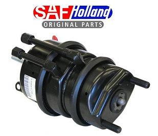 Энергоаккумулятор 16/24 SAF 4454107764 оригинал SAF